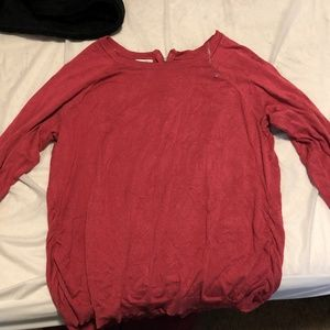 Maurices Sweaters - Maurices Size 3 Sweater